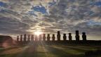 Te Pito O Te Henua -=Round'aWorld 2017=- pt.6: Easter Island